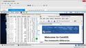 Xmanager Enterprise 5