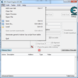 Cheat Engine�޸���