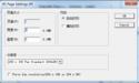 smartprinter(�����ӡ��)