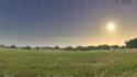 Stellarium x32
