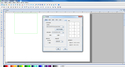 领跑(LabelPainter)条码标签打印软件