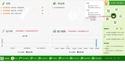 企业量化管理系统(原昊美量化管理系统)
