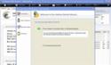 Cerberus FTP Server x32