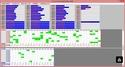 搏彩王彩票统计分析预测软件(自助版)