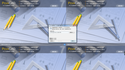 PCVX公路涵洞CAD系统
