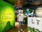 黄子韬宣布成立个人公司 网友:恭喜韬韬-娱乐组图