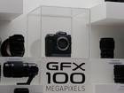 富士推GFX50R