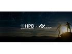 HPB芯链