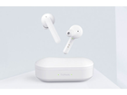 AirPods 2定