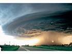 人造龙卷风
