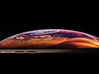 iPhone出货