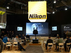 尼康将在2019国际消费类电子产品展览会(CES)上展示影像革新技术