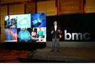 BMC中国企业