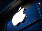 苹果销量下滑
