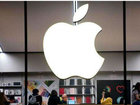 苹果更新专利