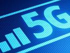 MWC 2019前瞻:大批5G手机登场 折叠屏或是下一个行业潮流