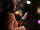 国产OLED屏幕崛起!京东方成苹果OLED供应商,可折叠iPhone或首发