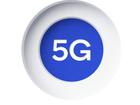 高通5G芯片