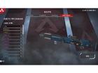APEX武器