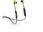 无线运动耳机