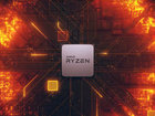 Zen2处理器