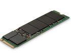 美光2200 SSD