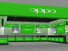 OPPO技术专利