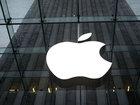 苹果高通专利战