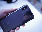 小米8屏幕指纹版与探索版有什么区别?