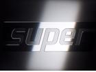 英伟达SUPER