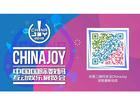2019China