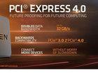 AMD独享2倍性能PCIe 4.0固态硬盘