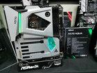 AMD X570主板