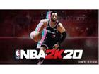 NBA2K20