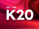 Redmi K20系列