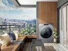 海信洗衣机