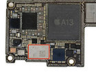 苹果U1芯片