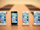 售价感人!苹果明年初发布iPhoneSE2 售价仅2800元