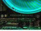 AMD B550A