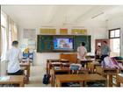 TCL教育平板