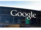 谷歌云计算