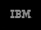 IBM四季度恢复增长 净利润达36.7亿美元同比增长88.1%