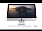 苹果折叠Mac