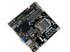 ITX H410