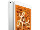 新款iPad