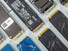 长江存储128层QLC闪存将量产 密度超竞争对手