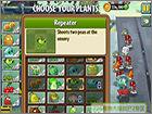 植物大战僵尸2遥远未来第2关攻略