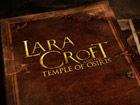 《劳拉与奥西里斯神庙》视频公布 支持4人