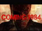 《合金装备5:幻痛》E3 2014宣传片公开