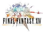 《最终幻想14》E3游戏展预告片